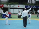 AsianaCup05-47