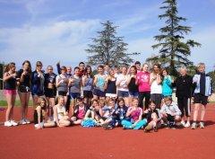 2012-04-01_die_Teilnehmer_des_SCB_Trainingslagers_in_Cattolica.JPG